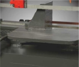Máy cưa sắt Elip E-28*60