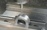 Máy khoan bàn Elip E-20A-450W-1P
