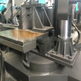 Máy cưa sắt CNC Elip Vector E-40*40