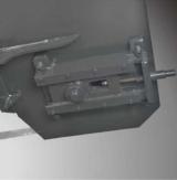 Máy cưa sắt NC Elip vector E-30*38