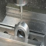 Máy khoan chuyên dụng Elip E-25-750W-3P