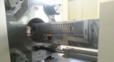 Máy ép nhựa Elip E-P1200*M189