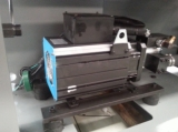 Máy ép nhựa Elip Servo E-P1200*M171