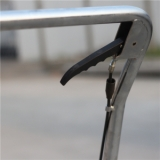 Xe nâng bàn Elip EH-300*900