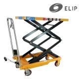 Xe nâng bàn Elip EH-350*1300