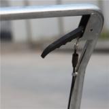 Xe nâng bàn Elip EH-500*900