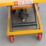 Xe nâng bàn Elip EH-800*1000