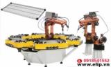 Máy Hàn Robot Elip E-1000