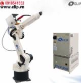 Máy Hàn Robot Elip E-2000