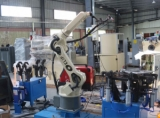 Máy Hàn Robot Elip E-20000