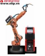 Máy Hàn Robot Elip E-800