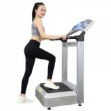 Máy Rung Gym Elip Super-S