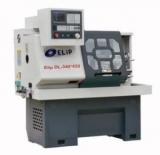 Máy tiện CNC Elip DL - 340*435