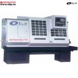 Máy tiện CNC Elip DLR - 500*1000
