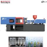 Máy ép nhựa Elip E-P1500*M282