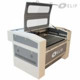 Máy cắt Laser Elip Prime-E60*90-150W