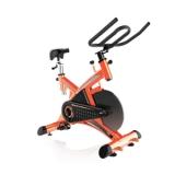 Xe đạp tập ELIP Ceasar