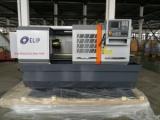 Máy tiện CNC Elip Plutoni DL-800*1500