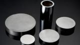 Máy cắt sắt ống CNC Elip E-K-S-100*115