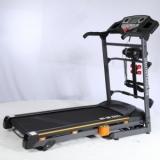 Máy chạy bộ điện Elip Rio - Thanh lý