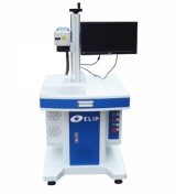 Máy Khắc Laser Fiber Elip Platium RE-30