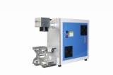 Máy Khắc Laser Fiber Elip Plutoni ME-30