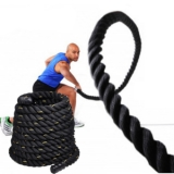 Dây thừng tập thể lực Elip Gym