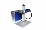 Máy Khắc Laser Elip Uranium M-E-30