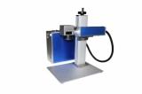 Máy Khắc Laser Elip Uranium M-E-50
