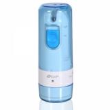 Máy tăm nước Elip Blue Care