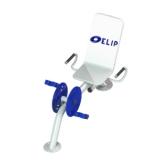Ảnh sản phẩm Xe đạp tập tựa lưng Elip S1007
