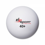 Bóng thi đấu Elip Power 40+