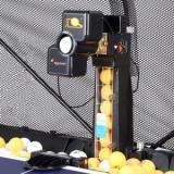 Máy bắn bóng bàn Elip  EPong Origina