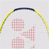 Vợt cầu lông Yonex Nanoflare 370