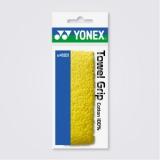 Cuốn Cán Vải Yonex AC402DX