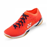 Giày cầu lông Yonex SHB 03 Z Men
