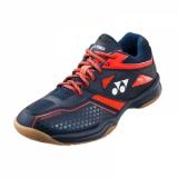 Giày cầu lông Yonex SHB 36EX Wide