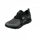 Giày Yonex Running Saferun 350 Ladies