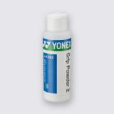 Phấn Thấm Mồ Hôi Yonex AC 470EX