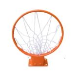 Vành bóng rổ Elip EV02