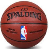 Bóng rổ Spalding S7