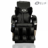 Ghế massage Elip Einstein - Thanh lý