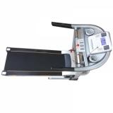 Máy chạy bộ điện Evera - Thanh lý