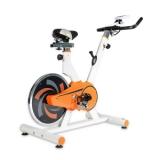 Xe đạp tập Elip K - Thanh Lý