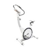 Xe đạp tập ELIP Sider