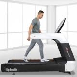 Máy chạy bộ điện ELIP Ronaldo - Thanh lý