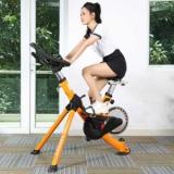 Xe đạp tập Elip Venus - Thanh lý