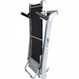 Máy chạy bộ điện ELIP Rosy thanh lý