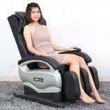 Ghế massage ELIP Faraday - Thanh lý