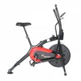 Xe đạp tập ELIP Sport - Thanh lý